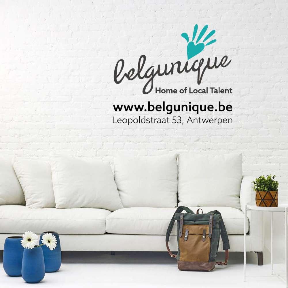 Belgunique 1