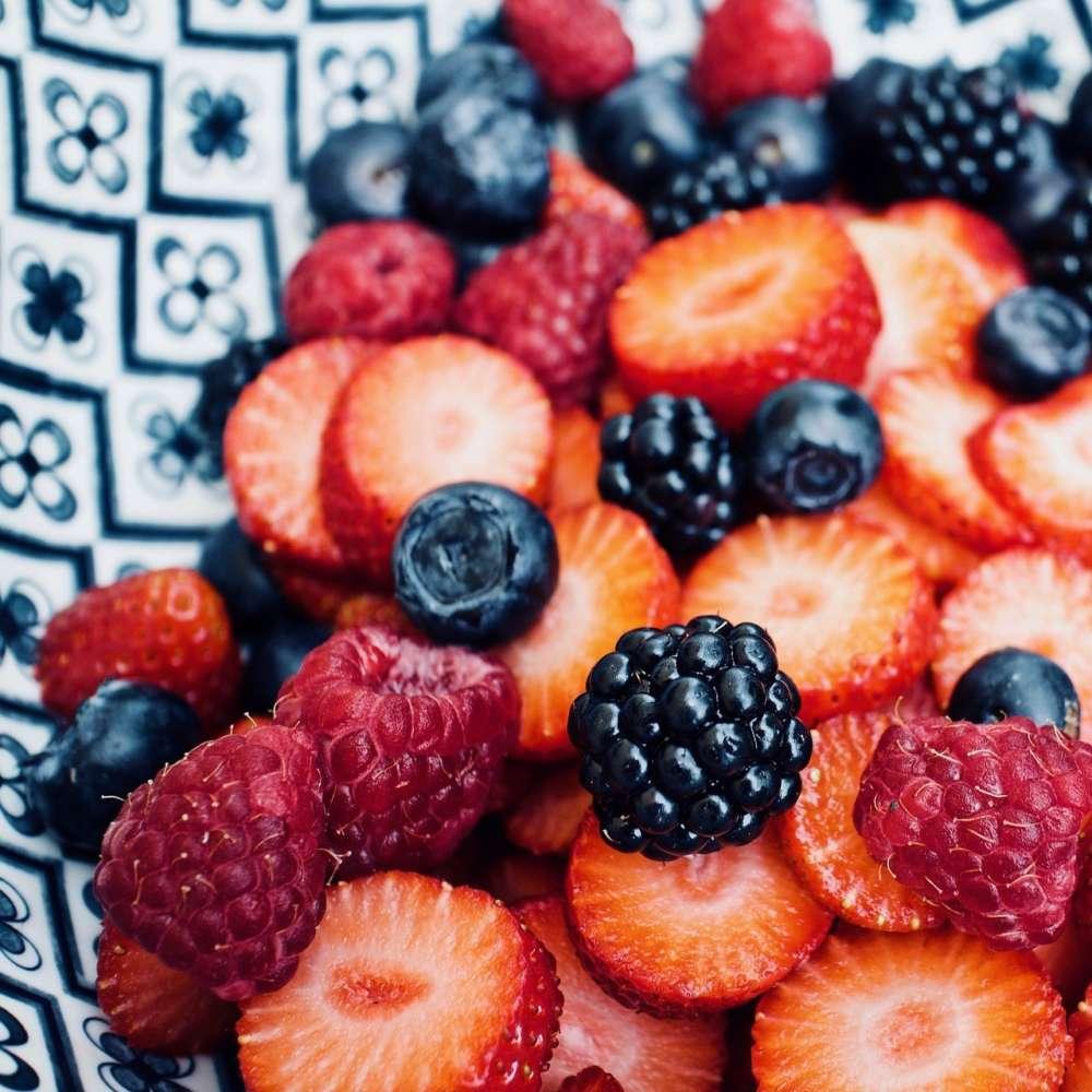 Fruit 3441830 1920
