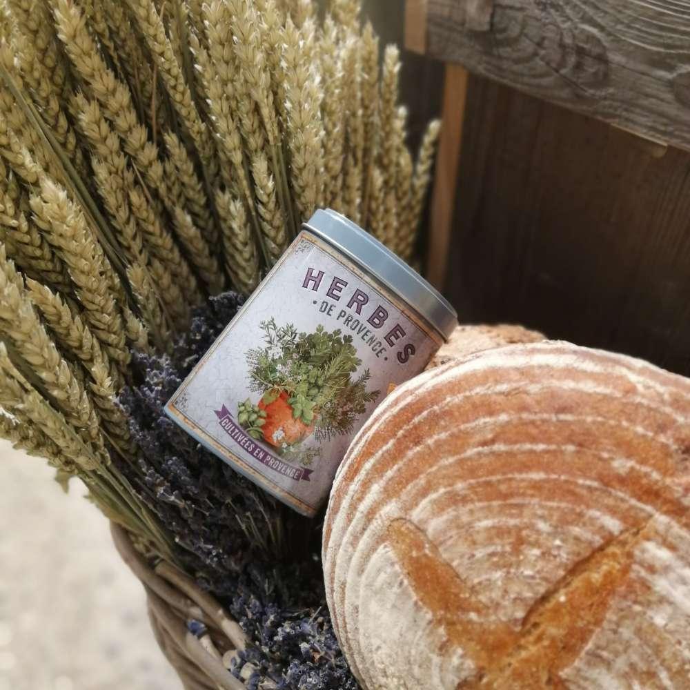 Esprit de Provence