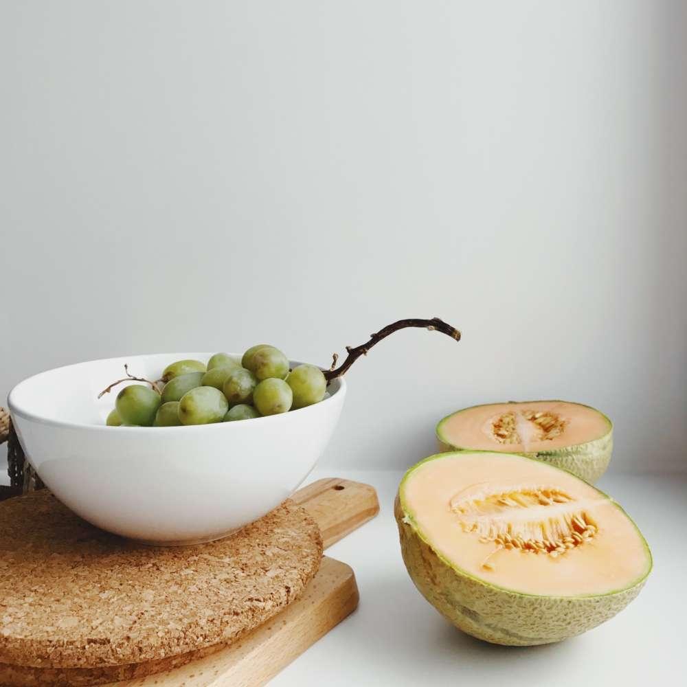 Meloen 1