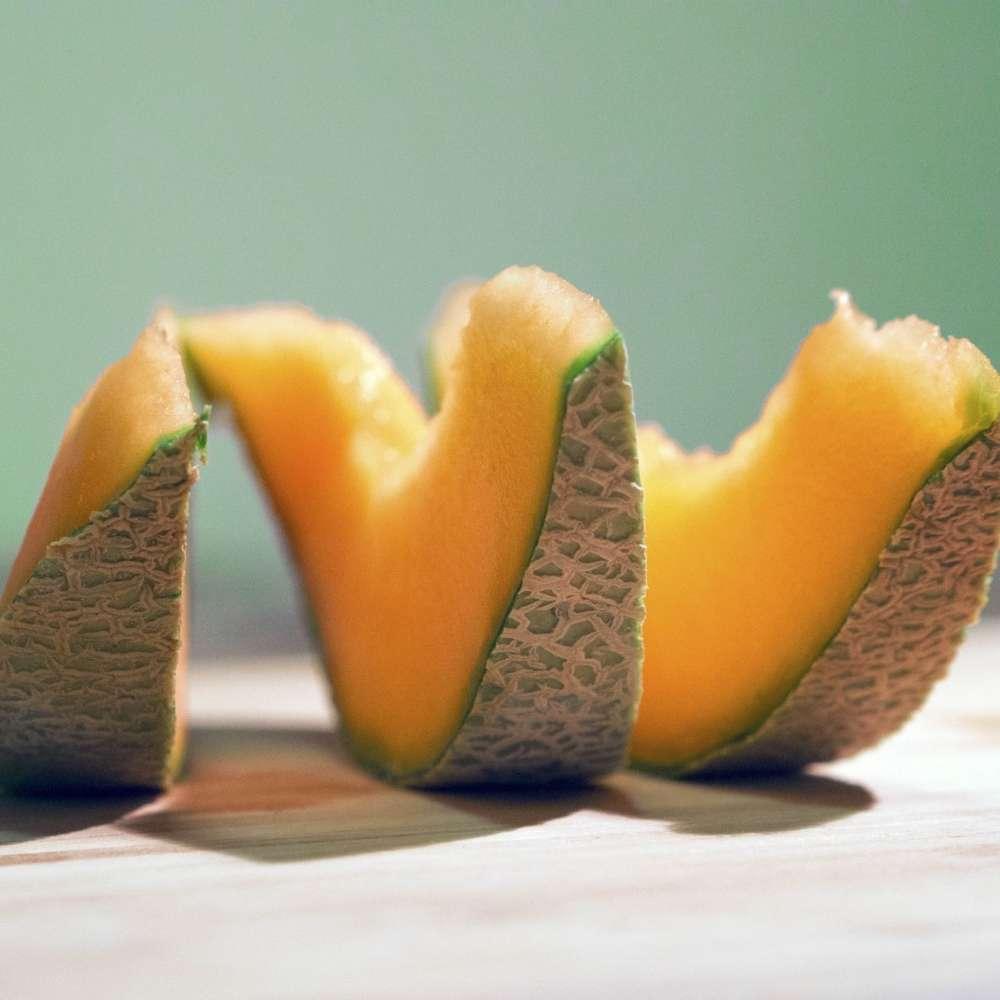 Meloen 2