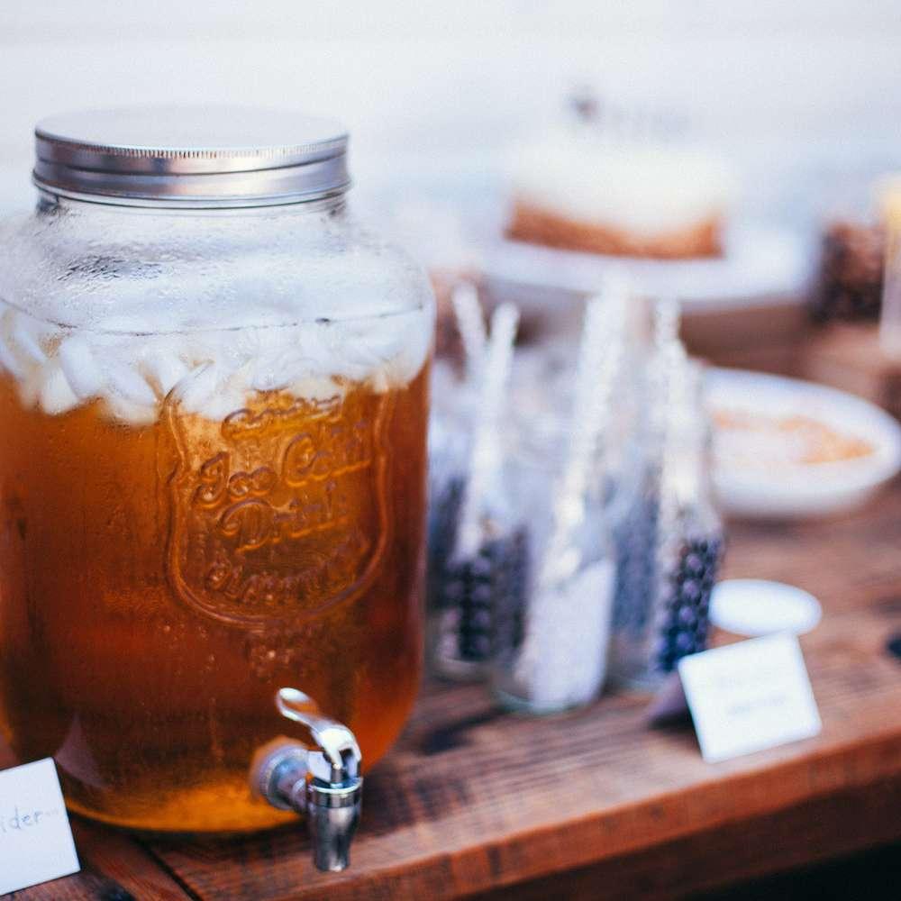 Apple cider 570106 1920