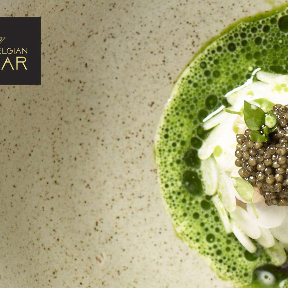 Royal belgian caviar 4 310660 1