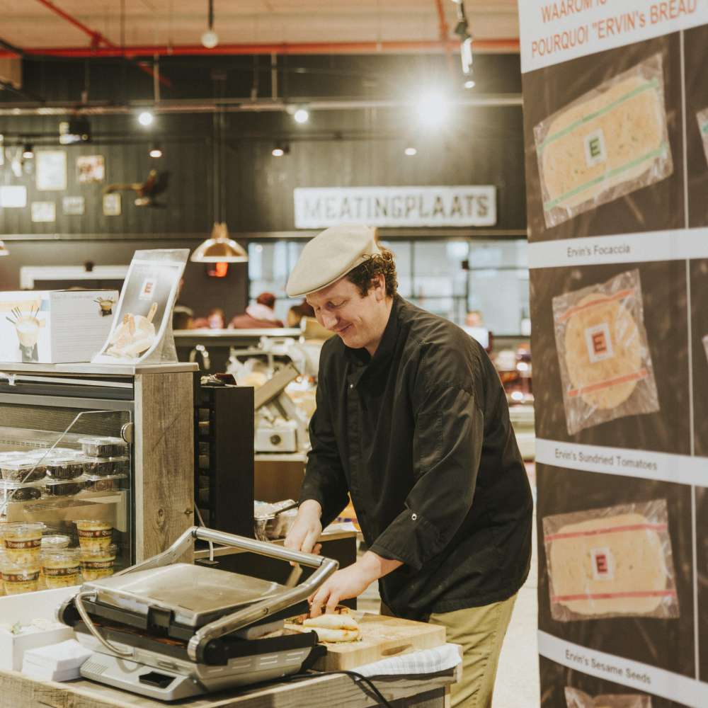 Van Eccelpoel winkel100