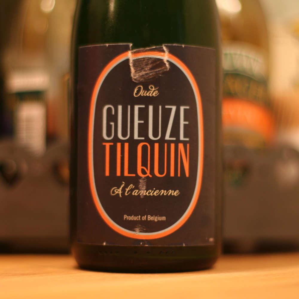Geuze-Tilquin