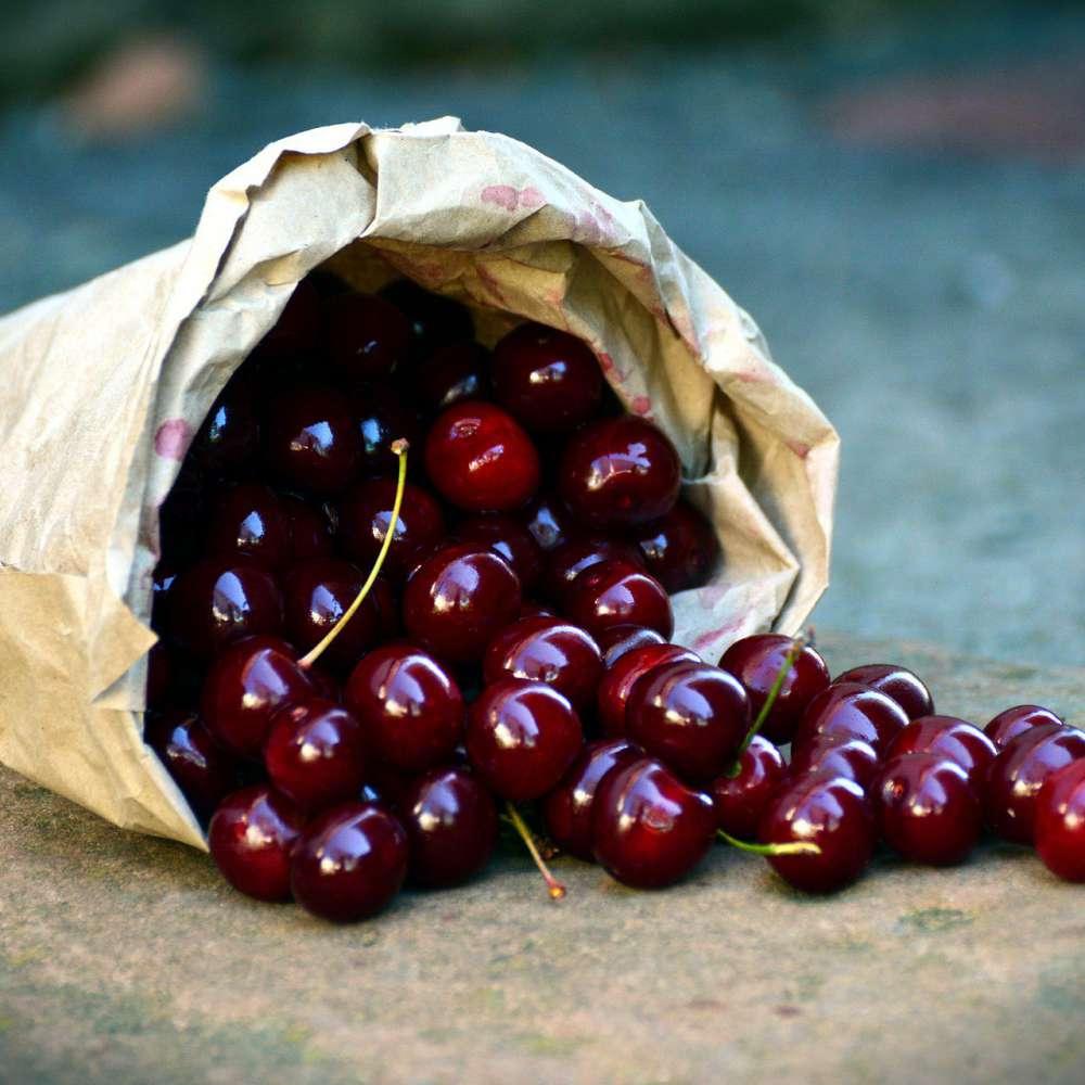 Cherries 3522365 1920