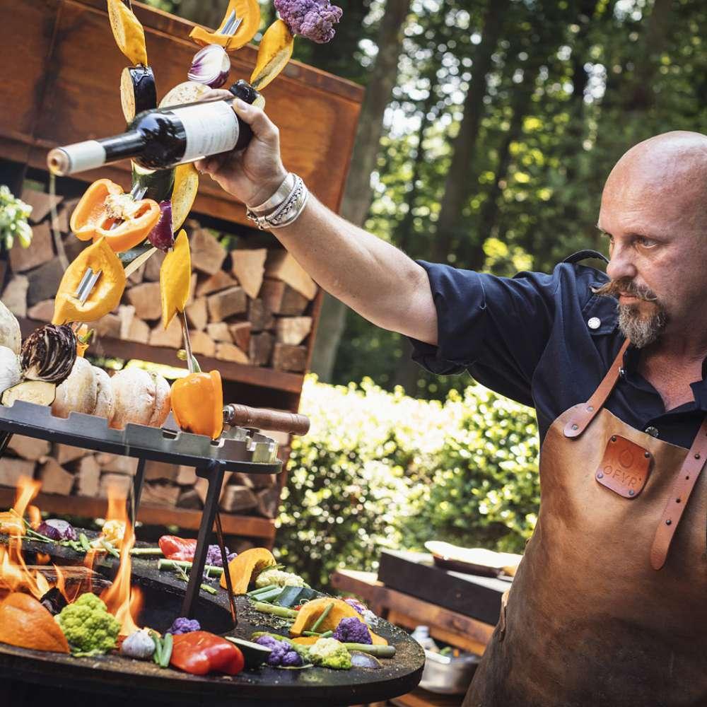 Hospitality Cooking Juni 2020 5