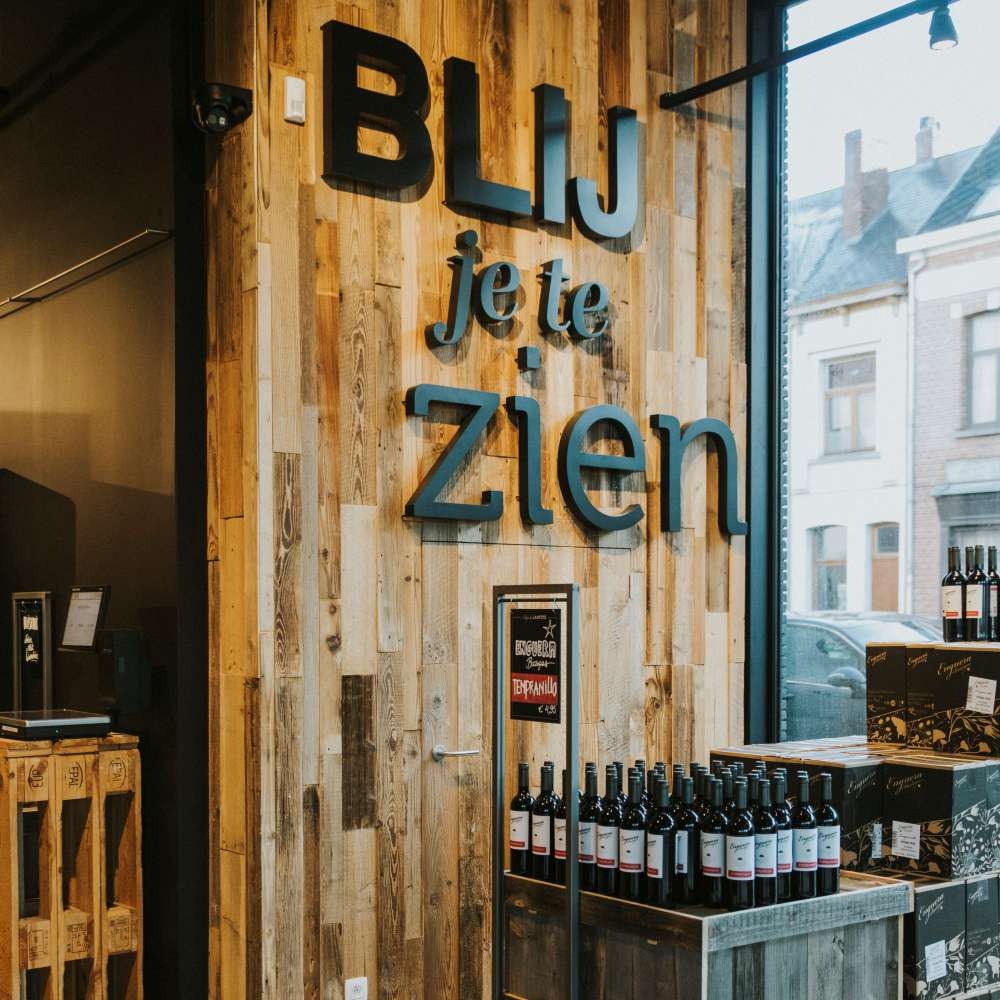 Van Eccelpoel winkel214