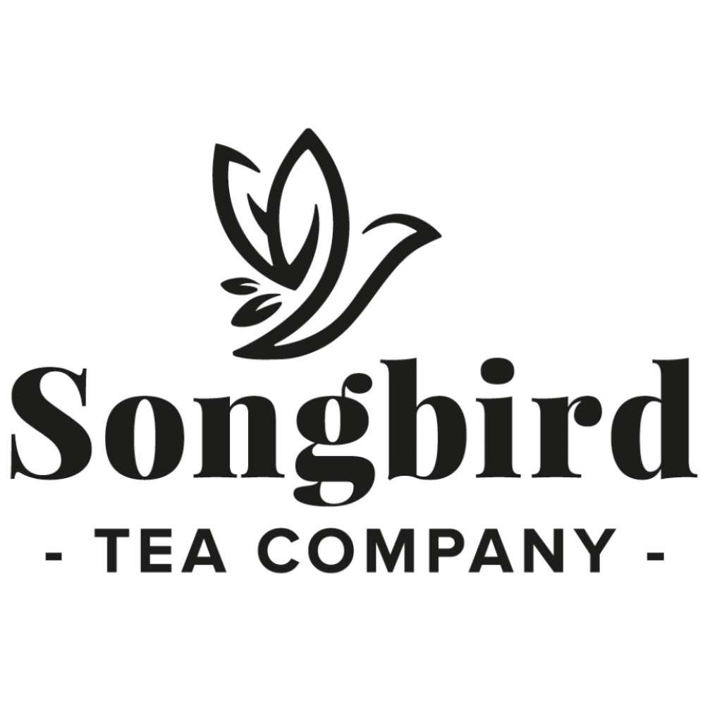 Songbird 6