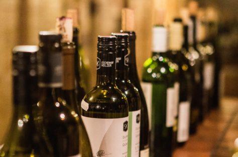 Wijnkelder 1
