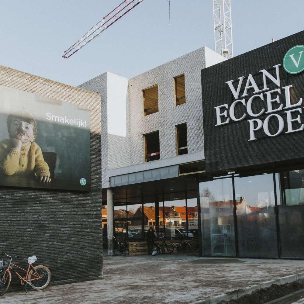 Van Eccelpoel winkel02