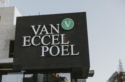 Van Eccelpoel winkel01