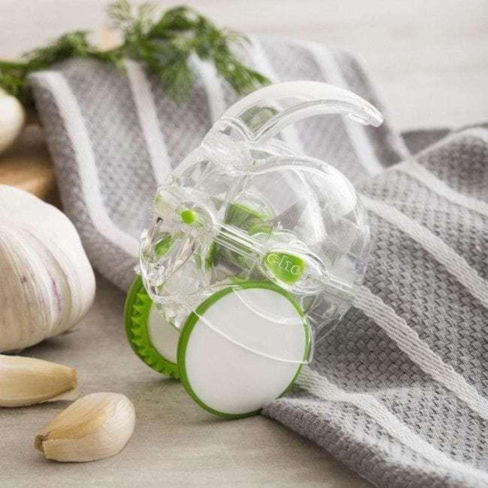 Wrapistry-chefn-garlic-zoom