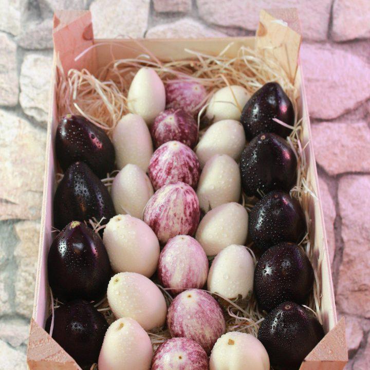 Eggplant 4912991 1920